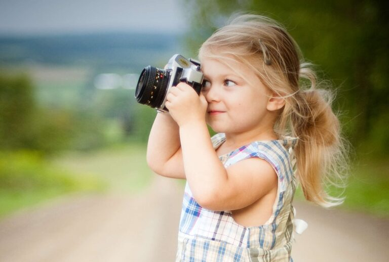 photographer, taking picture, photo